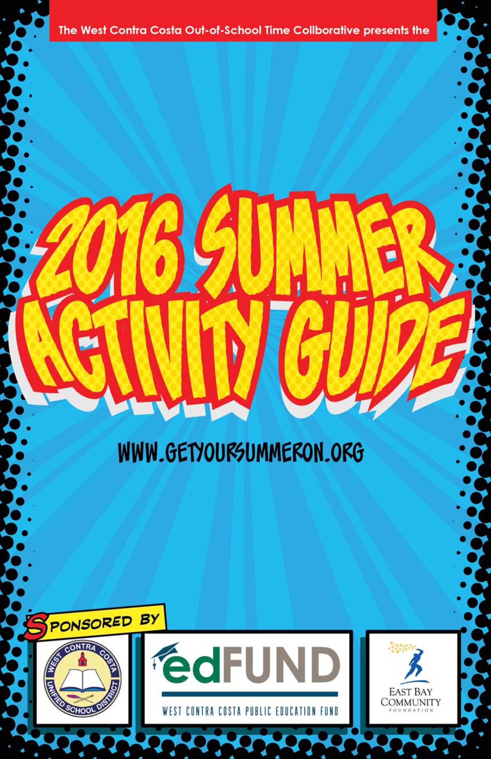 2016 GYSO Guide_English.pdf