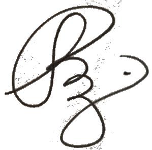 ER-signature
