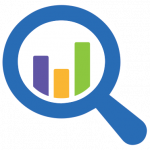 about-the-data-icon