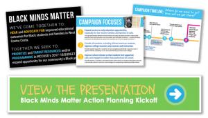 bmm-presentation-button