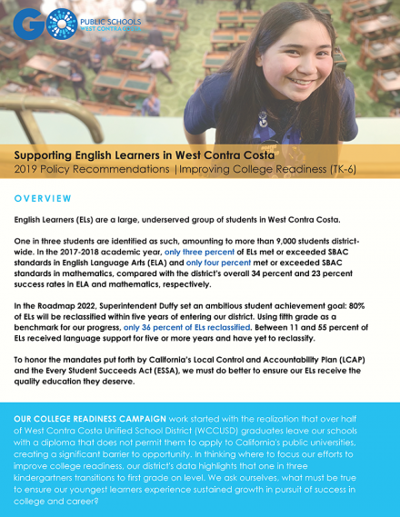 WCC EL Policy Two Pager Final_Page_1